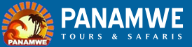 Panamwe Tours & Safari